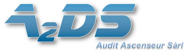 A2DS Audit Ascenseur Sàrl