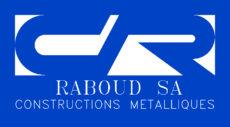 Raboud SA