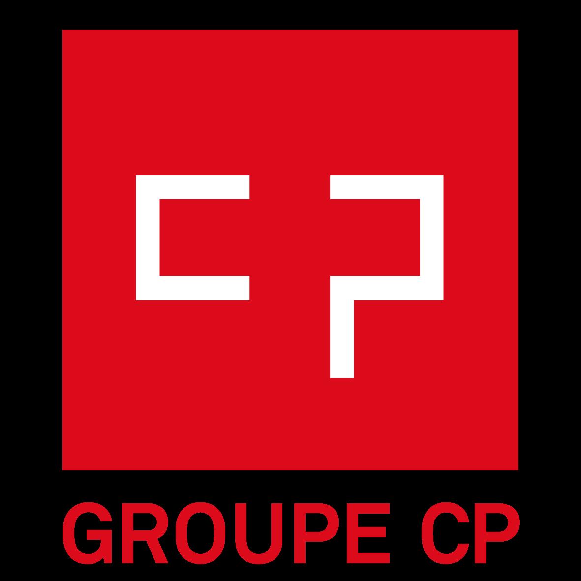 CP3 Architecture SA