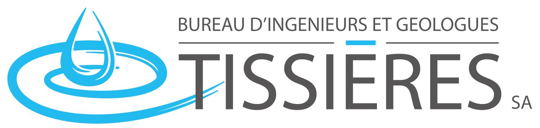 Bureau d'ingénieurs et géologues Tissières SA
