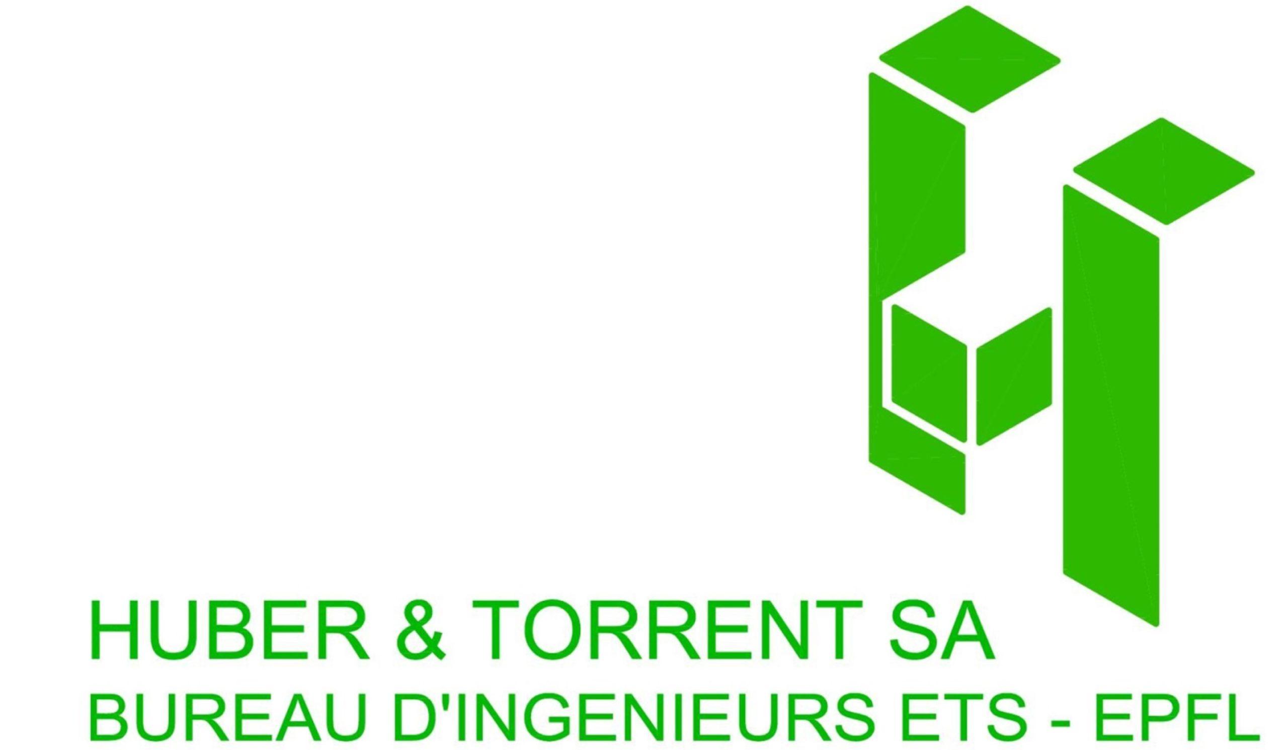 Huber & Torrent SA