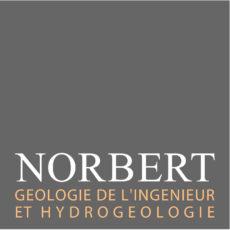 Norbert SA - Géologie technique et hydrogéologie