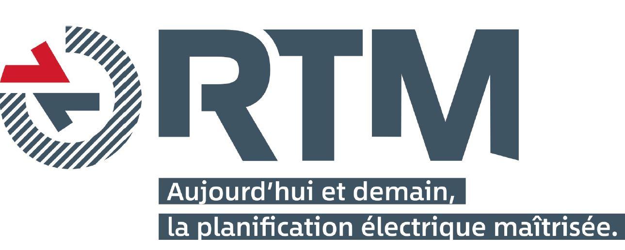 Réalisations Techniques Multiples RTM SA