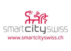 Smart City Swiss SA