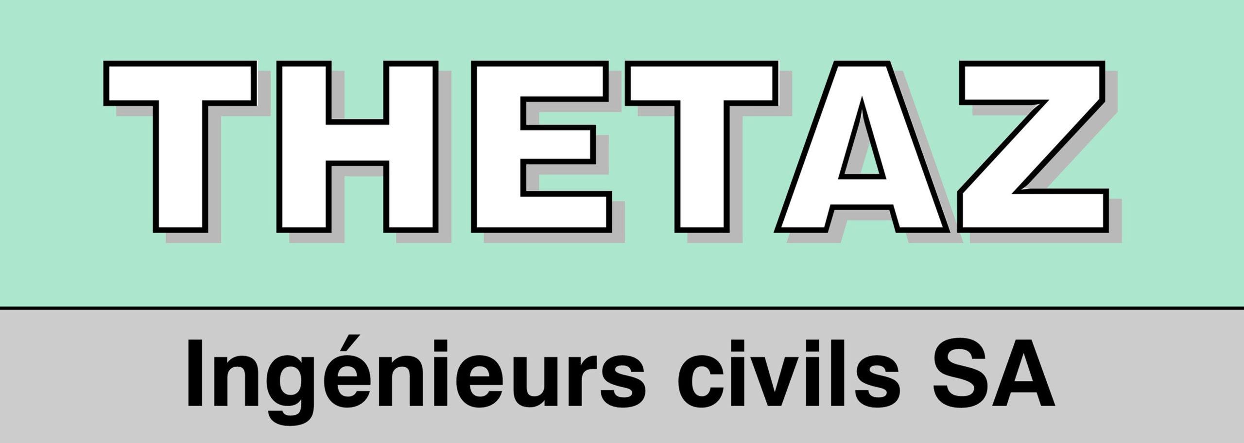 Thétaz Ingénieurs Civils SA