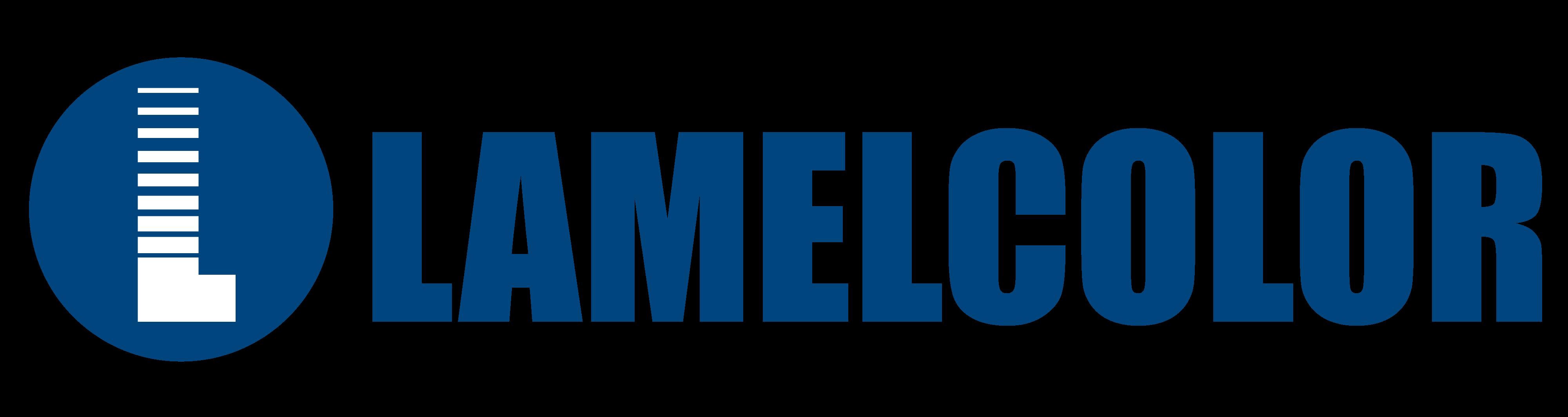 Lamelcolor SA