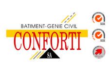 Conforti SA