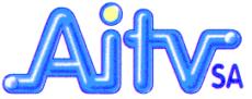 AITV SA