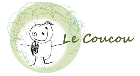 Association Le Coucou