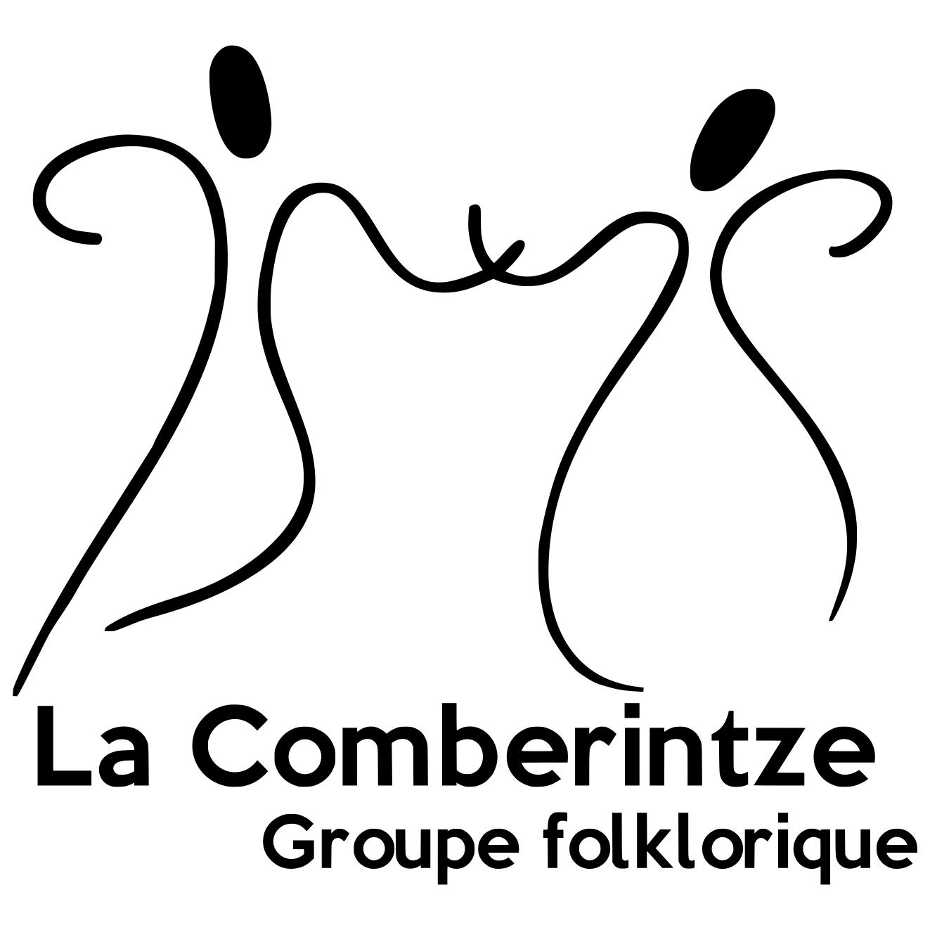 La Comberintze - Groupe Folklorique