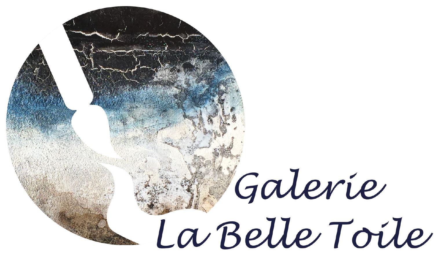 Galerie La Belle Toile