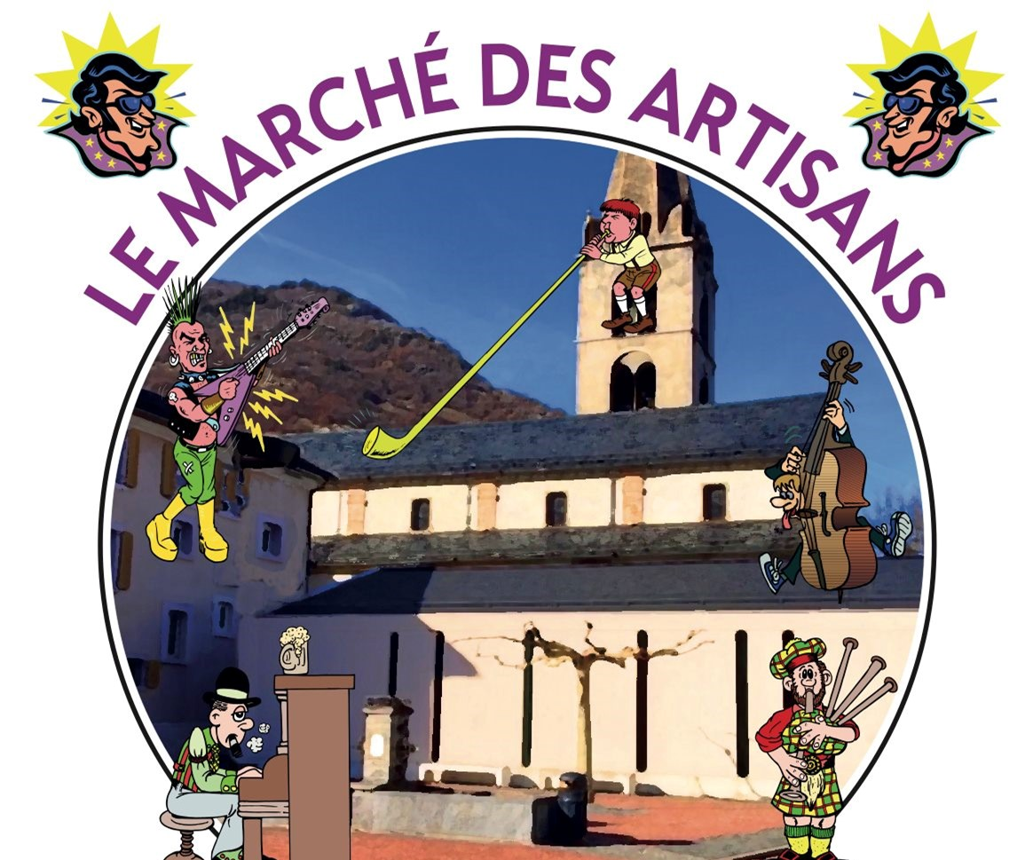 Association du Quartier du Coin-de-la-Ville
