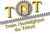 Association Train Nostalgique du Trient