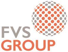 FVS Group Foire du Valais