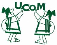 UCOM - Union des Commerçants de Martigny