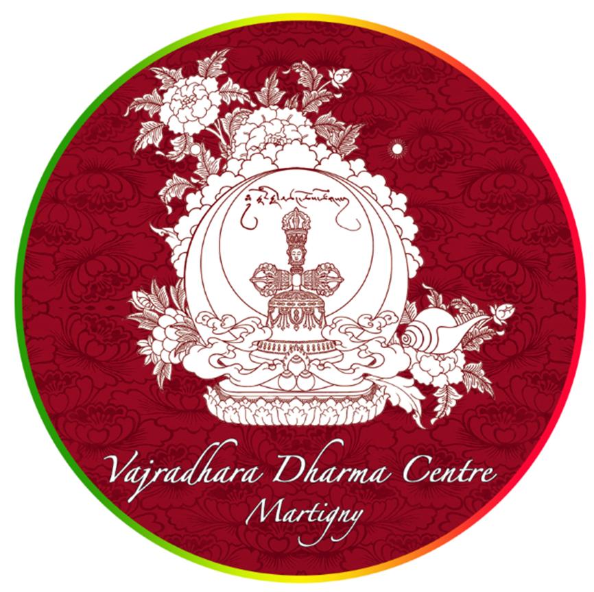 Vajradhara Dharma Centre