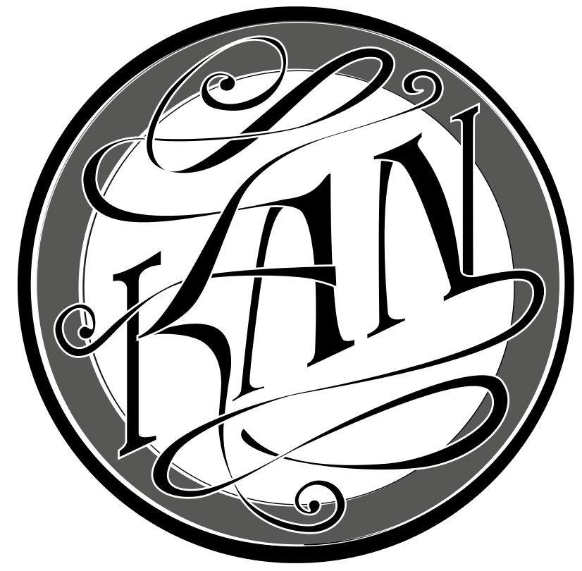 Bar Le Kan