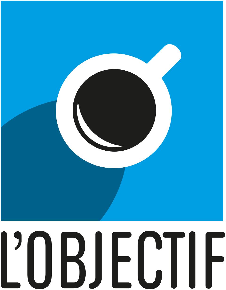 L'Objectif - Médiathèque Valais Martigny