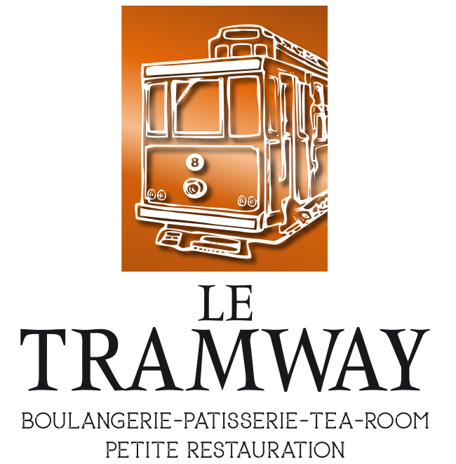Boulangerie Tramway d'Octodure SA