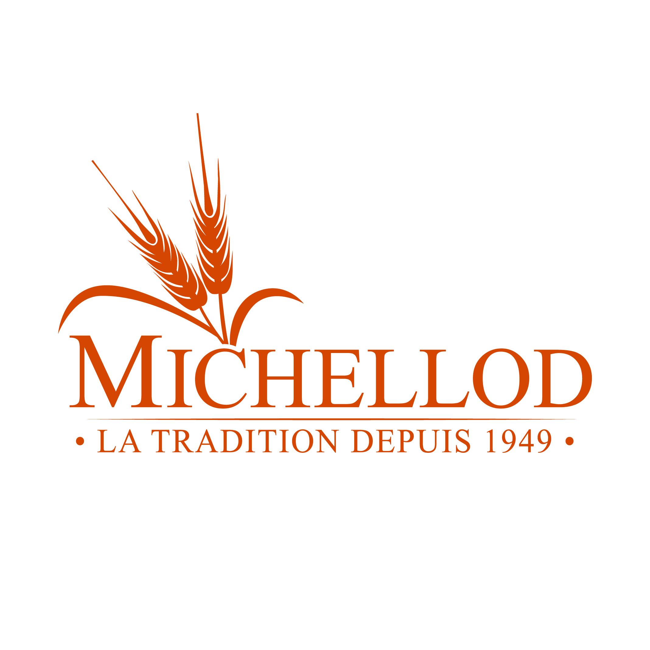 Boulangerie/Tea-Room Michellod
