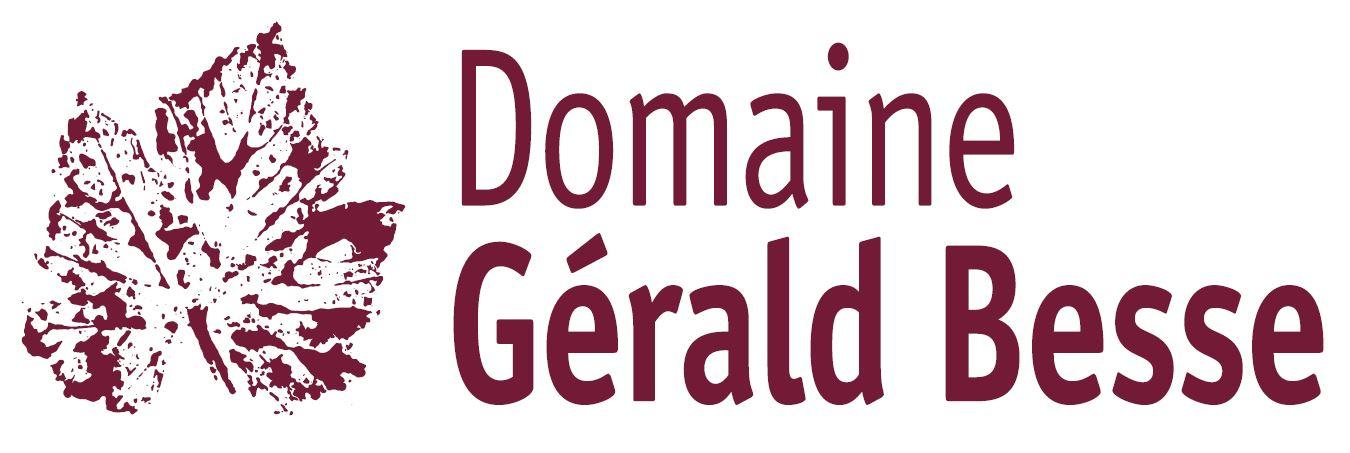 Domaine Gérald Besse