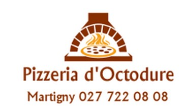 Pizzeria d'Octodure