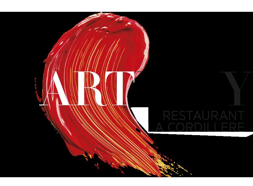 Restaurant La Cordillère