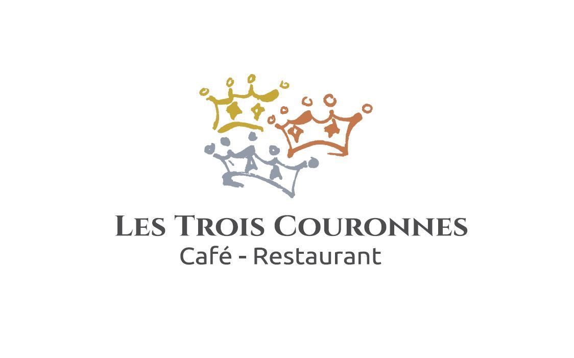 Restaurant Les 3 Couronnes