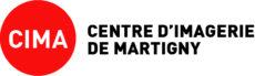 CIMA Centre d'Imagerie de Martigny SA
