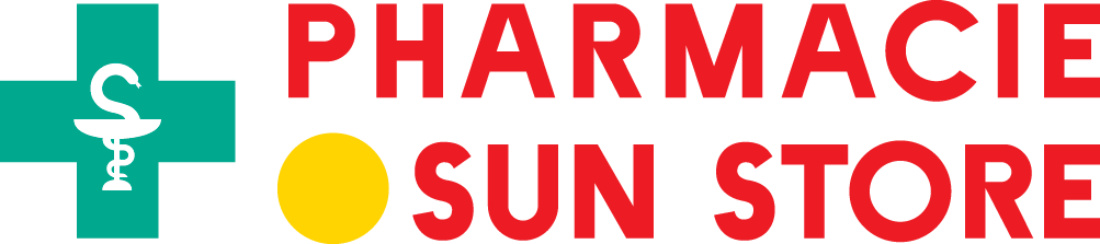 Pharmacie Sun Store Martigny Cristal