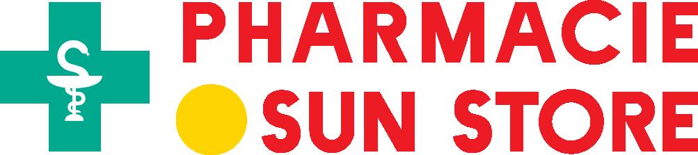 Pharmacie Sun Store Martigny Manoir