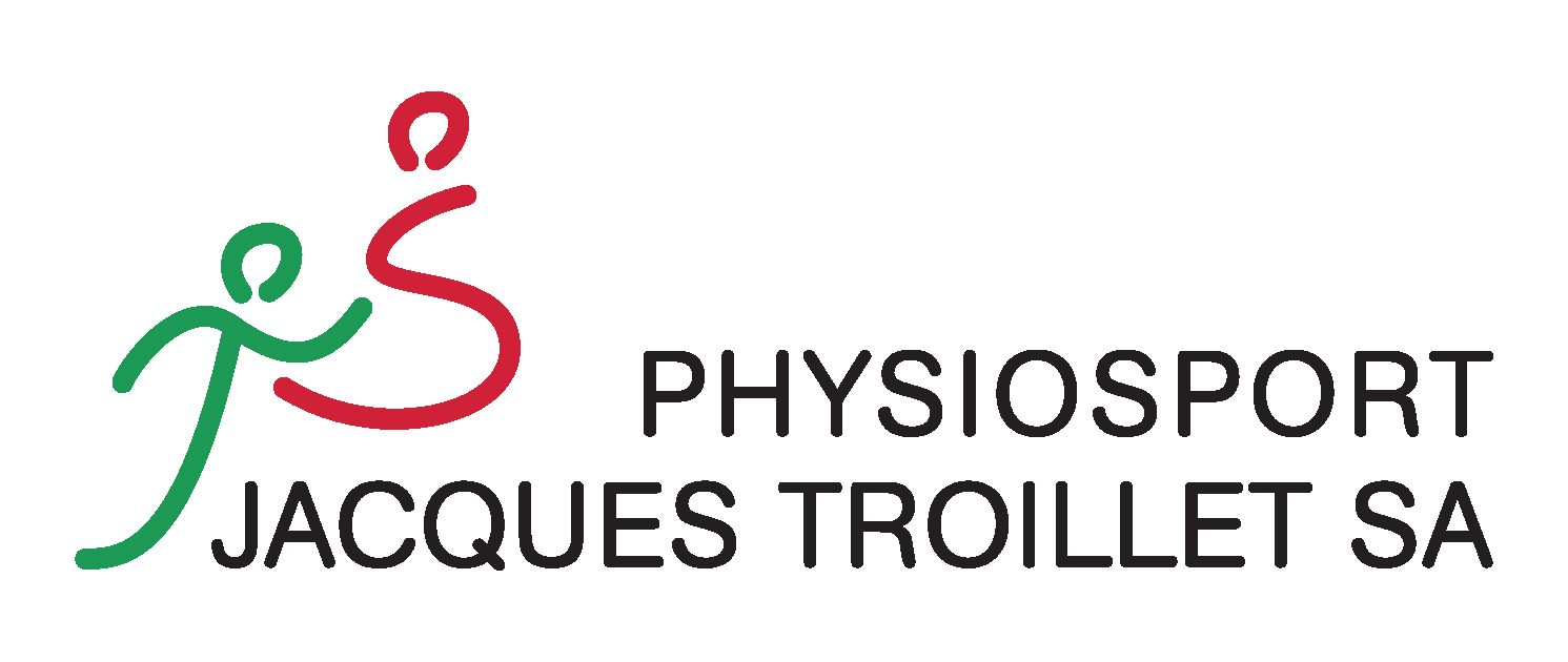 Physiosport Jacques Troillet SA