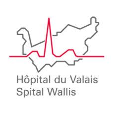 Hôpital de Martigny