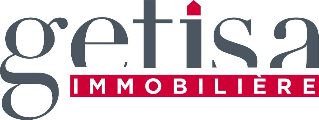 Agence immobilière Getisa SA