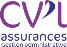 CV'L assurance et gestion administrative
