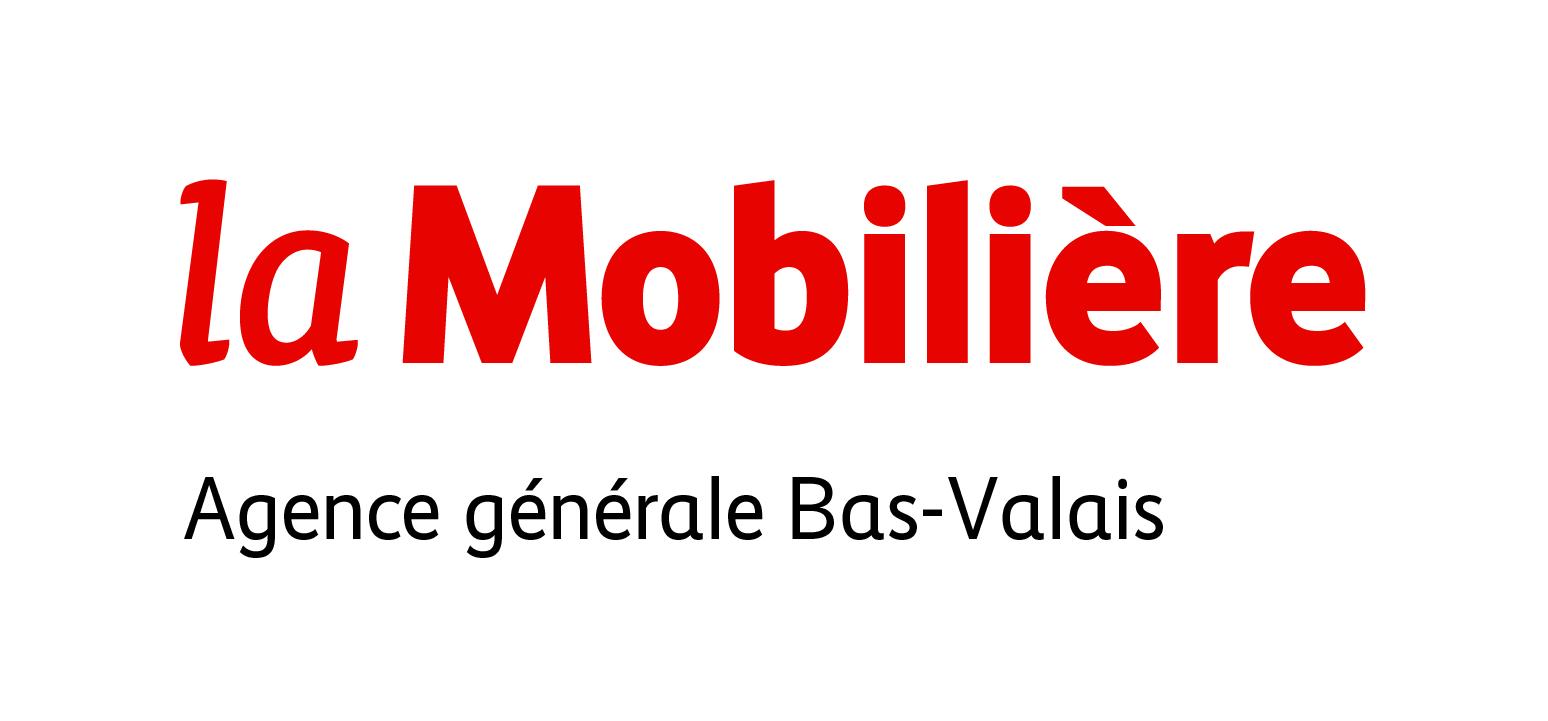 La Mobilière Suisse