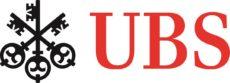 Agence UBS