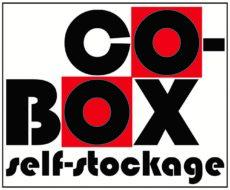 Co-Box SA