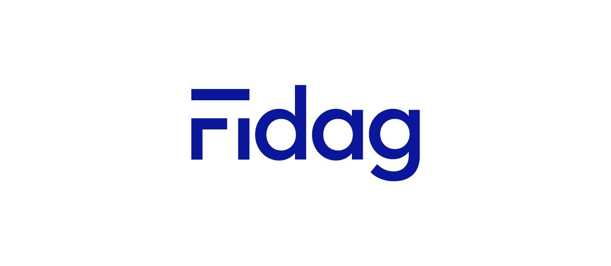 Fiduciaire FIDAG SA