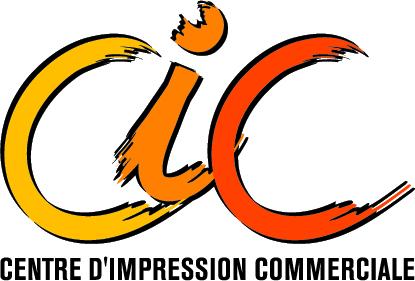 CIC - Centre d'Impression Commerciale