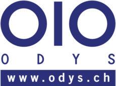 Odys Informatique SA