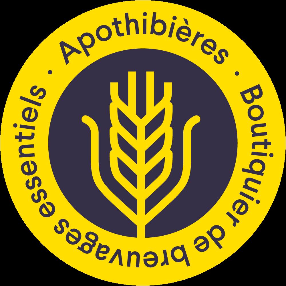 ApothiBières