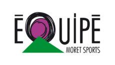 Equipé Moret Sports SA