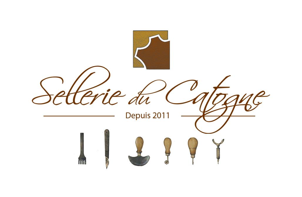 Sellerie du Catogne