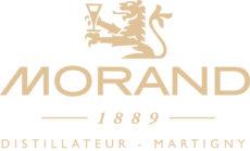 Distillerie Morand Louis & Cie SA