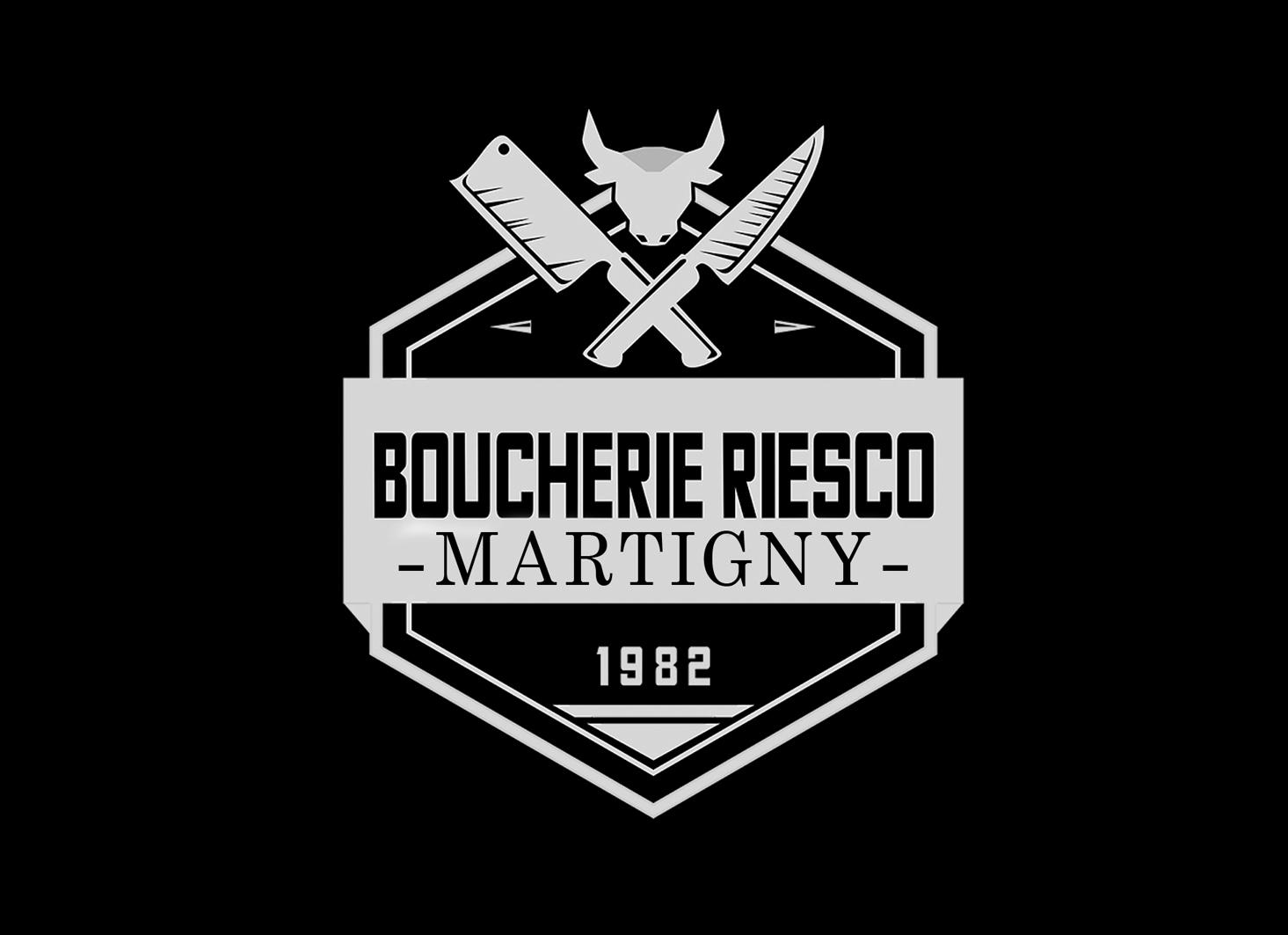 Boucherie Riesco - Ville