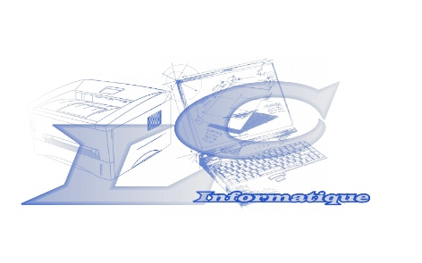 LC Informatique Sàrl